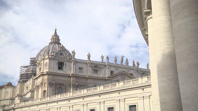 El Vaticano aclara cuando es lícito p...
