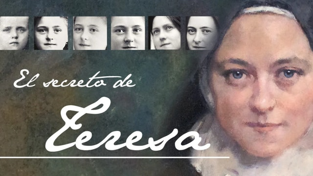 El Secreto de Teresa