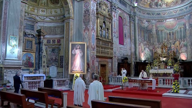 Vatican authorizes new restrictions f...