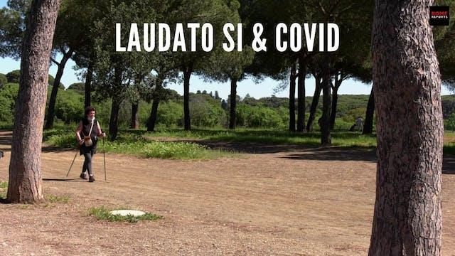 COVID-19: una oportunidad para proteg...