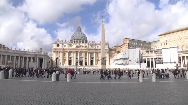 What to expect from the upcoming Vatican Summit on Abuse