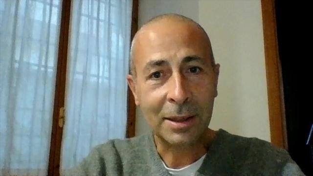 El fenómeno Carlo Acutis, un beato del siglo XXI - Nicola Gori