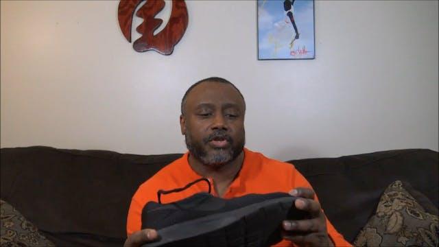 Signature Style Episode 4 - The Shoe ...