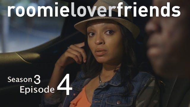 Roomielover S3 |Episode 4 of 9|