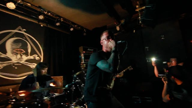 Saint Vitus Concert on 08/09/2013 (5....