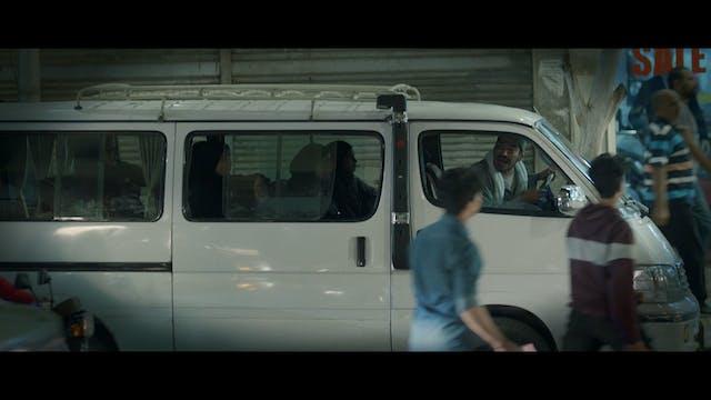 Sondouk Al Dunia - Trailer