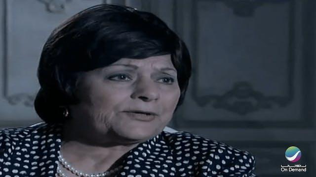 Ana Albe Dalele - S1 E11