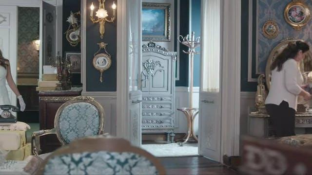 Grand Hotel - S1 E24