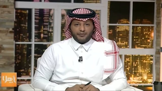 Ya Hala from November 16, 2020