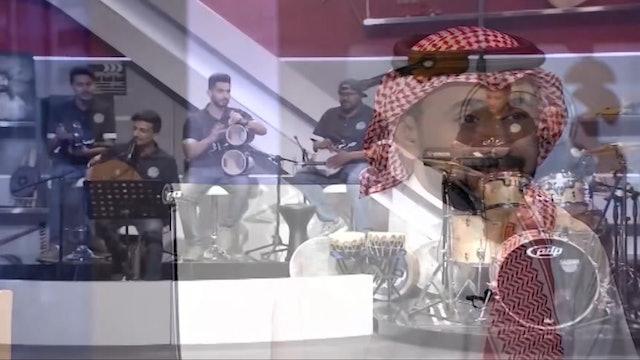 Tarek Show from November 17, 2020
