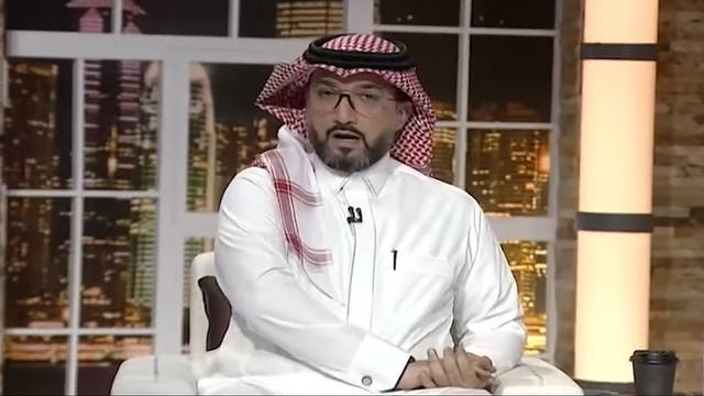 Ya Hala from October 31, 2020