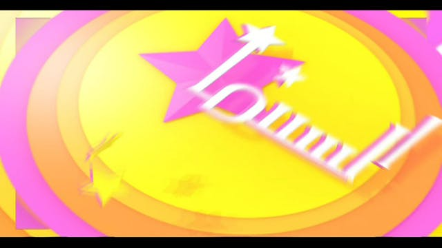 Hala Show featuring Samir Ghanem Part...