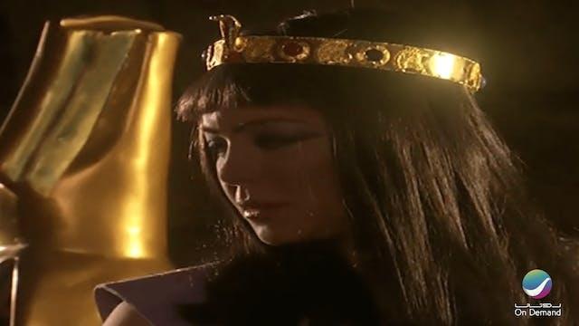 Cleopatra - S1 E23