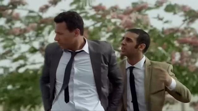Zawaj Bil Ikrah - S1 E3