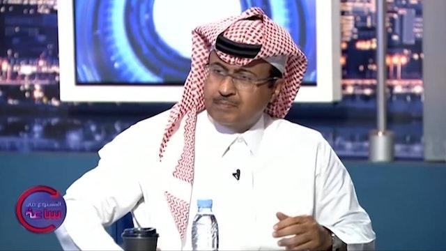 Isboua Fi Sa'a from October 24, 2020