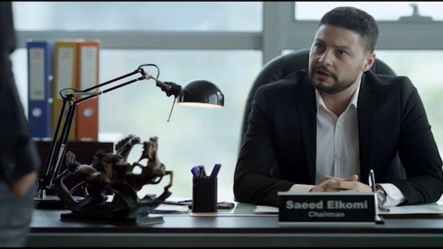 Zawaj Bil Ikrah - S1 E37