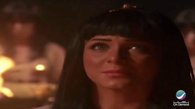 Cleopatra - S1 E4