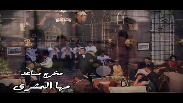 S1 E22 - Ismail Yassin