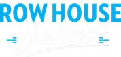 Row House Online