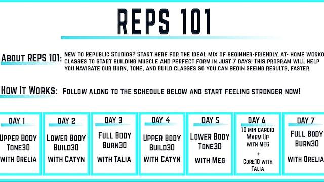 reps-101-schedule.PNG