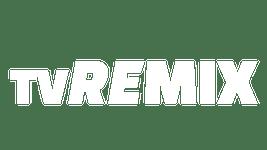 TVREMIX