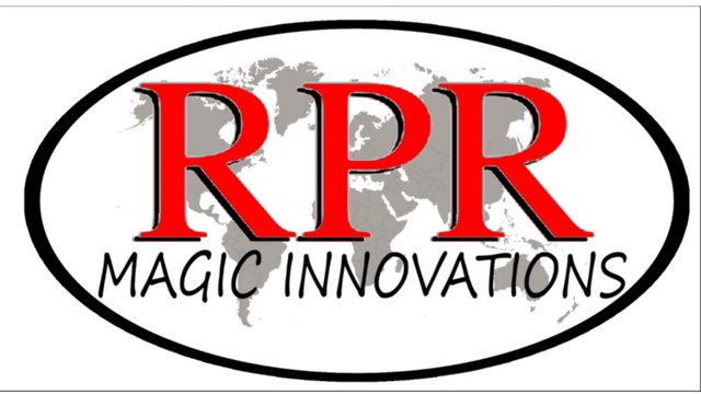 RPR Magic Instructions