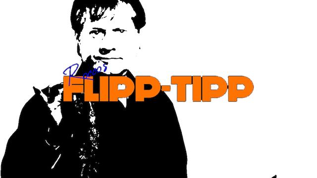 Flipp Tipp