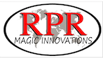 RPR Magic Innovations