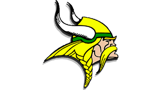 Tippecanoe Valley High School Vikings