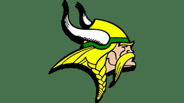 Tippecanoe Valley High School Vikings
