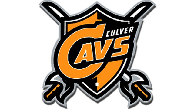 Culver High School Cavaliers