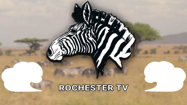 Rochester Bowling Highlights - Reigio...