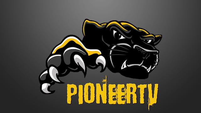 Pioneer GBB Regional Highlights