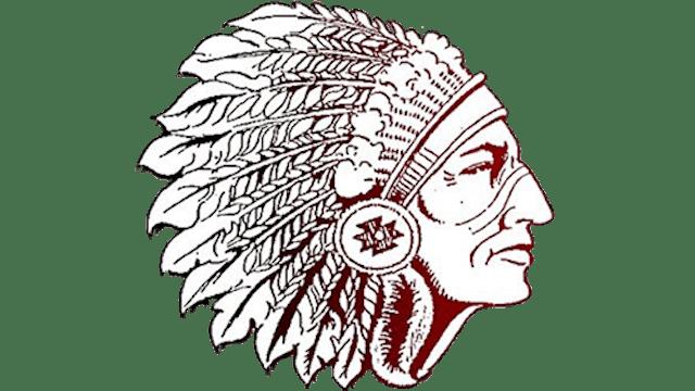 Winamac High School Warriors