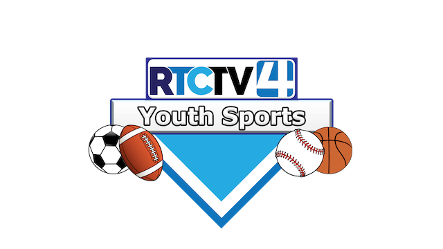 RTCtv4 Youth Sports Coverage