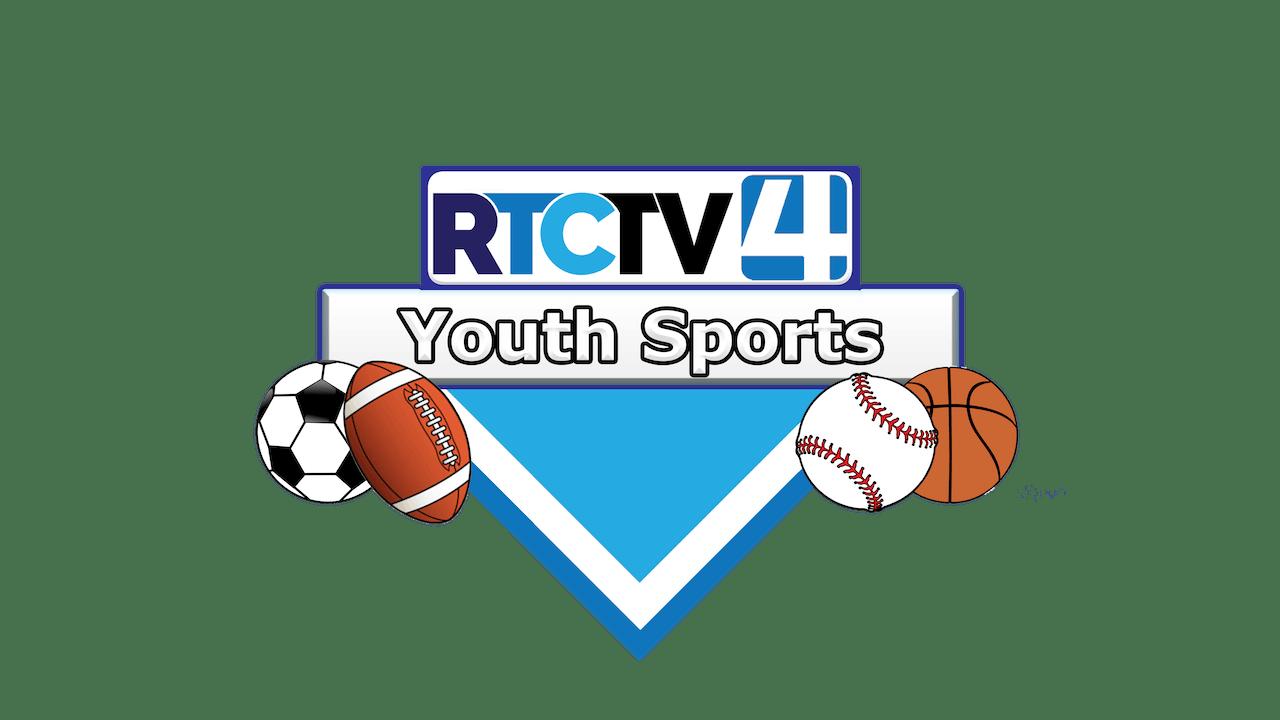 RTCtv4 Youth Sports Coverage