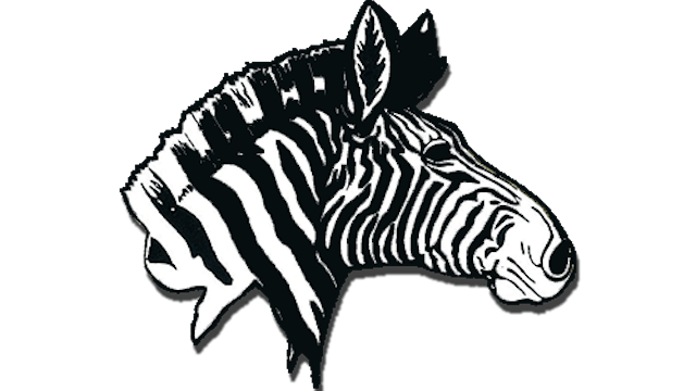 Rochester High School Zebras