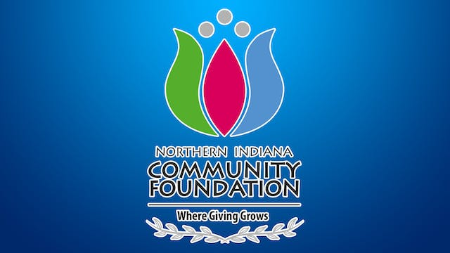 Community Foundation - 9-25-19