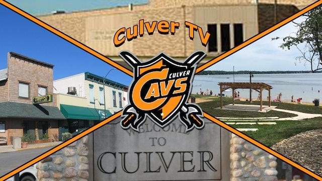 CulverTV