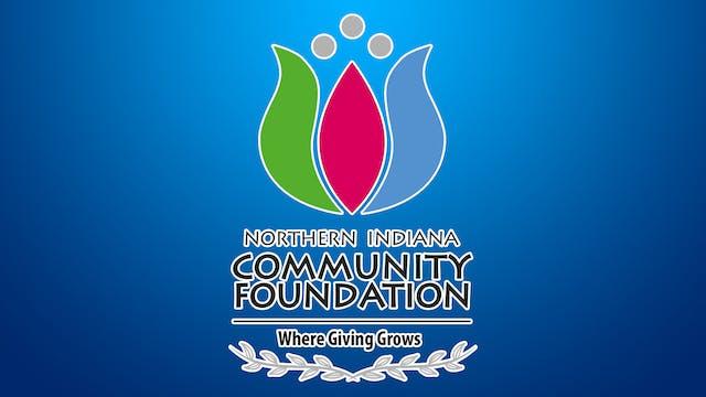 Community Foundation - 11-20-19