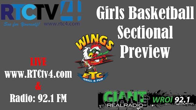 2020 Girls Basketball Sectional Previ...