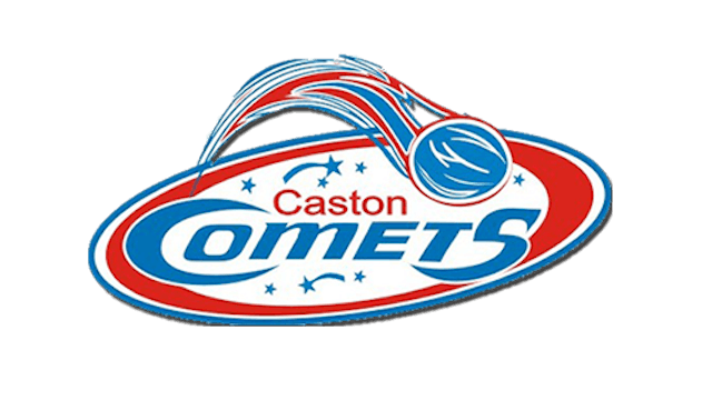 Caston High School Comets
