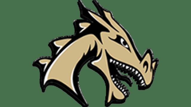 Argos High School Dragons
