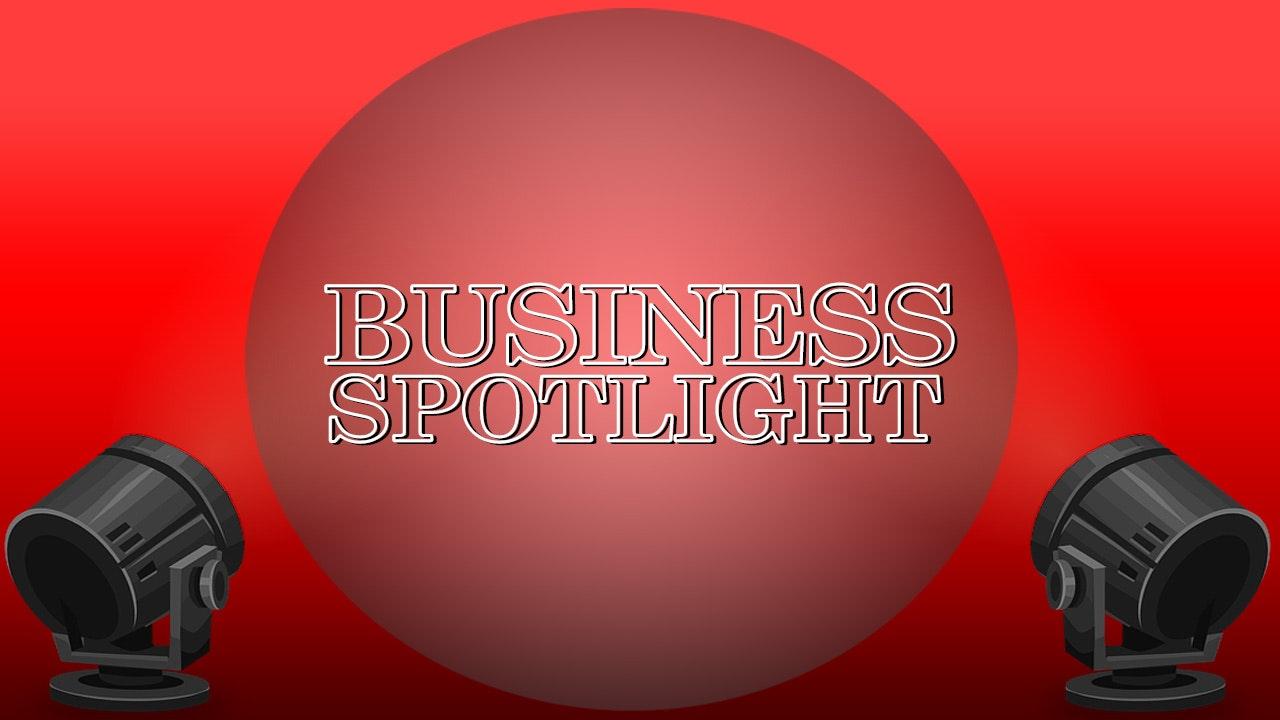 RTCtv4 Local Business Spotlights