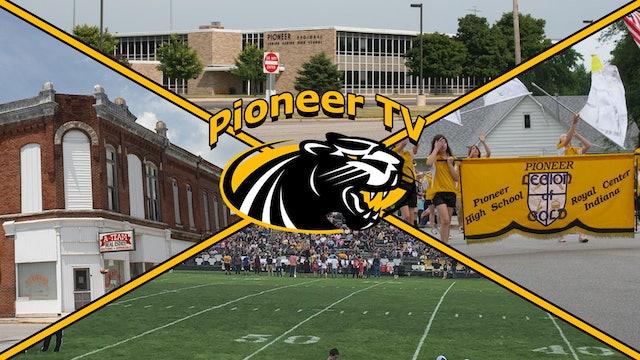 PioneerTV