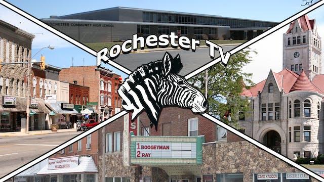 RochesterTV