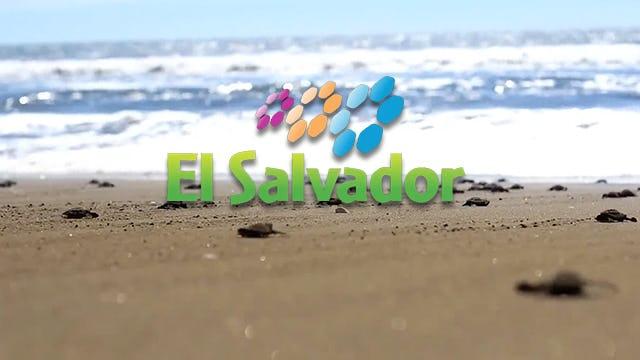 CANETTV Viajes / El Salvador