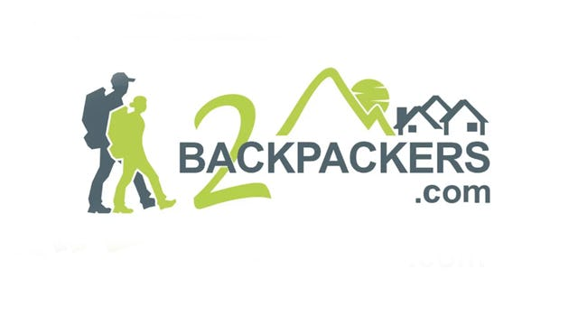 CANETTV Viajes / 2 Backpackers