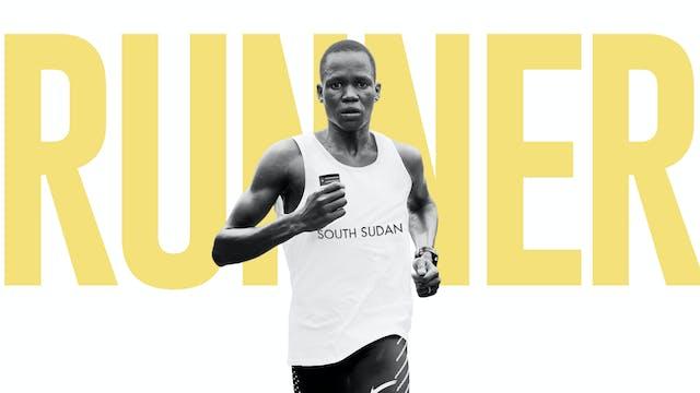 Runner Documentary