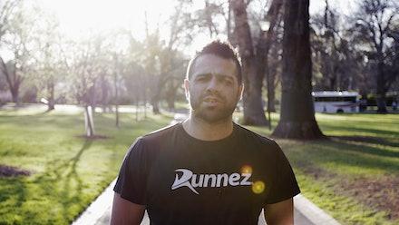 Runnez Video
